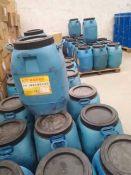 水溶性聚氨酯堵漏剂
