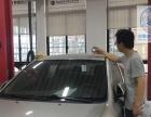 在天津怎么报考二手车鉴定评估师和汽车维修工