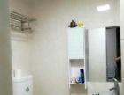 绵阳市柠檬小屋精品酒店公寓
