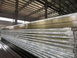 卢湾五里桥废铜今日回收价格行情报告