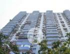 禾祥东罗宾森旁 金祥大厦 正规三房 可做员工宿舍 齐全 急售