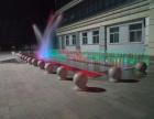 北京音乐喷泉厂家 北京广场喷泉维修 北京喷泉制作厂家