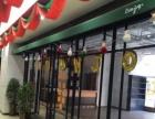 3万转让国贸360对面兰德慢生活餐饮广场一楼饭店