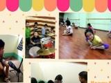 顺德大良暑假培训班,乐器,舞蹈