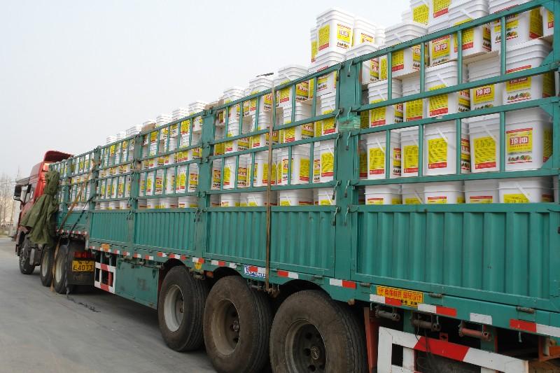 芜湖到九江物流专车 物流 货运 专线 运输 公司
