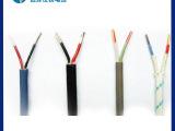 厂家专业生产 JX型补偿导线 高密度极细补偿导线