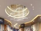 中国白银集团加盟新零售儿童乐园教育加盟5-10万元