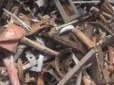 湘潭专业回收废金属,废纸,工业塑料等可上门收购