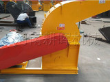 宿州木屑打包机-郑州木屑粉碎机哪里购买 厂家值得信赖