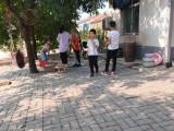 天津宝坻潮白河农家院联系方式