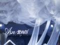婚庆2999酒店布置T台+司仪摄像跟妆+鲜花头车花