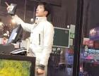 北京上门培训重庆小面6年老店加盟 面食