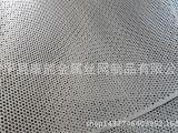 不锈钢冲孔网筛板厂家,镀锌板冲孔网,可定做各种规格