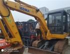 济南济阳二手挖掘机转让出售各种型号,吨位,品种挖掘机