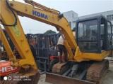 苏州张家港二手挖掘机转让出售各种型号,吨位,品种挖掘机