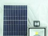 户外防水太阳能人体感应路灯 室外照明夜灯 光控花园别墅灯 RT2