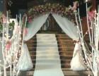 杭州礼仪鲜花 冰块 空调 电风扇 雾扇 帐篷 桌椅