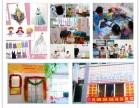 南宁青秀仙葫砚子儿童少年成人考素描国画画漫画插画美术书法培训