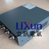Dae Gyum ENG大京光源控制器DLS-205/D1