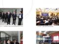 前所未有的新平台,新商所招商加盟,提供优质资源