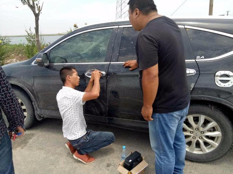 连云港全市开各种汽车锁,民用锁