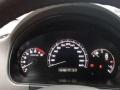 比亚迪 M6 2013款 2.0 手动 舒适型