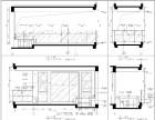 别墅施工图深化/办公楼施工图深化/别墅设计/办公楼设计