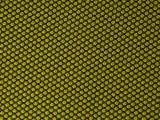 涤纶针织布 三明治网眼布 针织透气鞋材网布 弹力面料
