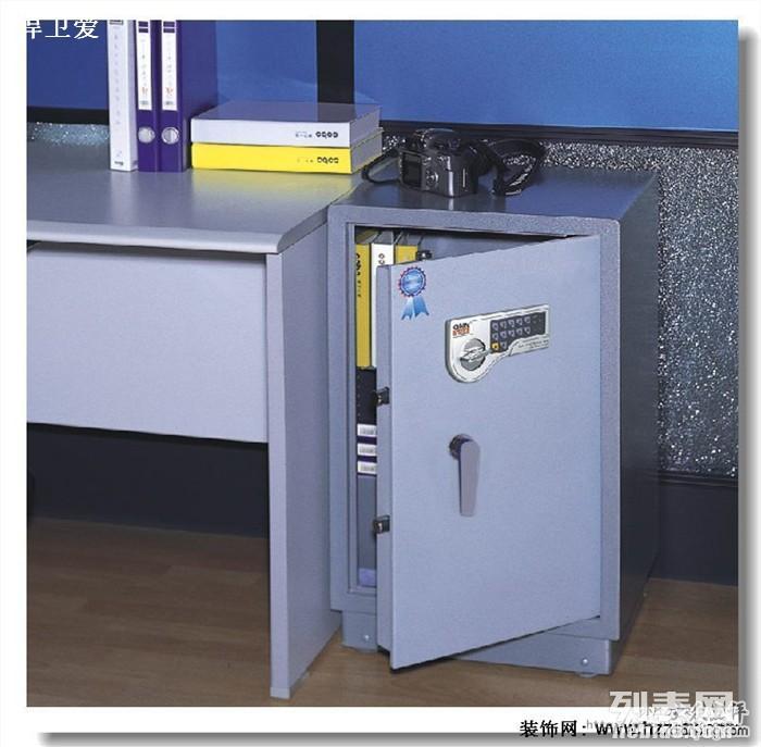 邢台市公安指定开锁换锁服务中心0319-3333340