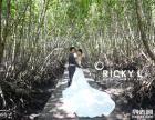 去巴厘岛拍婚纱照费用要多少,如何选择巴厘岛婚纱摄影店
