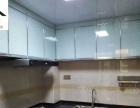 四海之家装饰清远装修公司半包全包套餐室内装修室内设