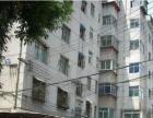 万达广场 回民小区 全明户型 家具家电齐全 拎包入住 可看房