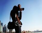 烟台高二高三,美术生的新选择,摄影艺考
