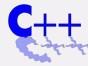 C++软件工程师经典课程 C语言培训 重庆达内教育