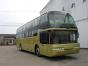 15258847883 杭州到石家庄客车线路查询 15258