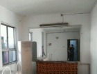 低价干净设施齐可洗澡作饭,有暖气2室1厅1卫3楼好房