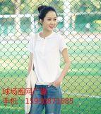 桂林篮球场围网 体育场围网 学校球场围网厂家供应安装