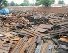 广州萝岗废铁回收/废不锈钢回收/马达回收/废铜回收