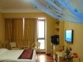广场地铁口酒店公寓优惠提供日租月租年租房