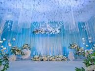 开州婚礼 开县摩朵婚礼丶高端定制丶高端策划开县婚庆