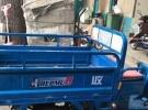 低价出售∑ 一批二手电动三轮车、1000元