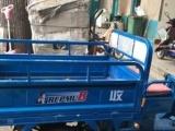 低價出售一批二手電動三輪車