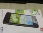 华为y320c电信手机