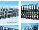 专业生产卷帘门、电动门、伸缩门、型材门、抗风门、防火门、