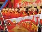 宜昌专业路演活动执行公司庆典演出公司舞台桁架租赁公司礼仪模特