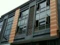 豪华单身公寓出租大房间有大阳台有油烟机 小厨房等