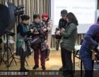 武汉武昌佳尔零基础摄影班开课啦!