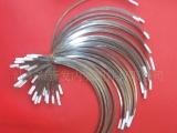 厂家 不锈钢钢圈,文胸钢托,文胸辅料,文