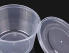 乌鲁木齐旺鑫源塑胶一次性餐具用品承接相关业务、