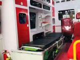 本溪私人120救护车出租-跨省120救护车出租-本溪租车